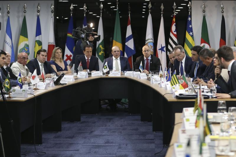 José Cruz | Agência Brasil