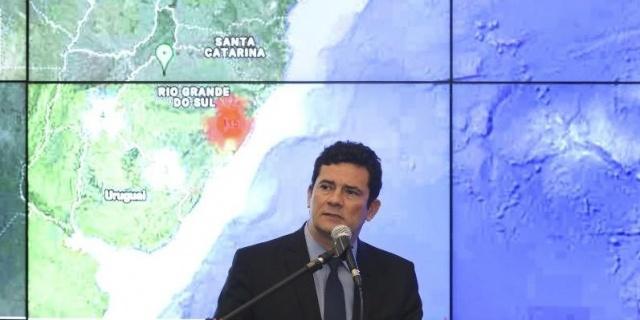Sérgio Lima   AFP