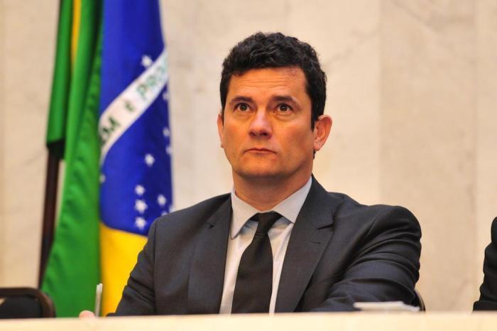 Pedro de Oliveira   ALEP
