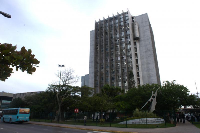 Jessé Giotti   Agência RBS