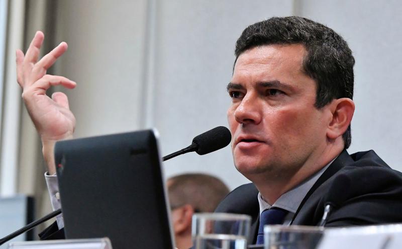 Geraldo Magela   Agência Senado