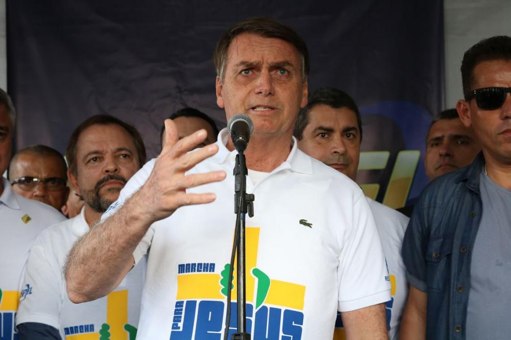 Rovena Rosa | Agência Brasil