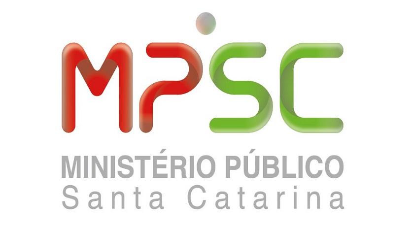 MPSC recorre ao STJ e sanções liminares cassadas pelo TJSC deverão ser reavaliadas