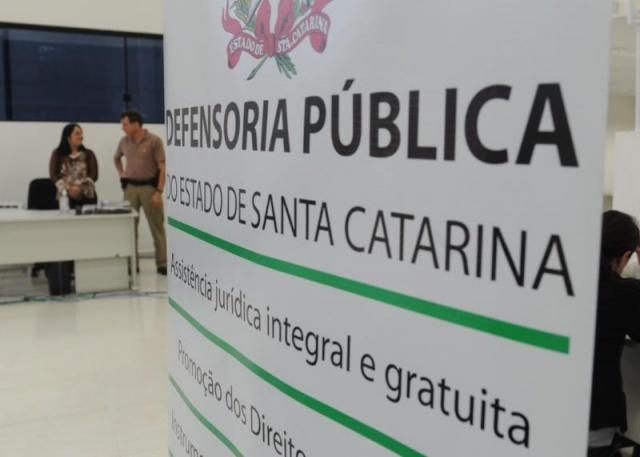Salmo Duarte | NSC Total