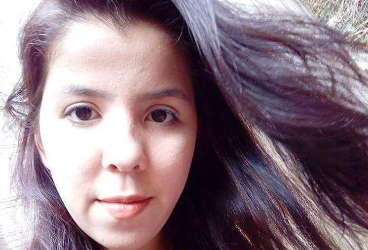 Jovem desaparecida é encontrada morta na BR-282