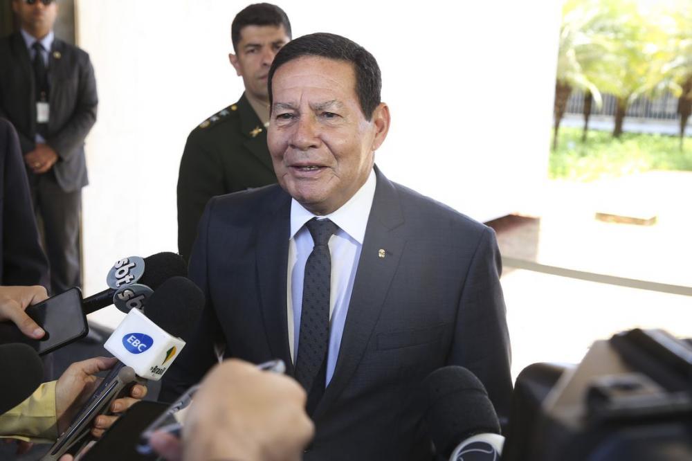 Antonio Cruz / Agência Brasil