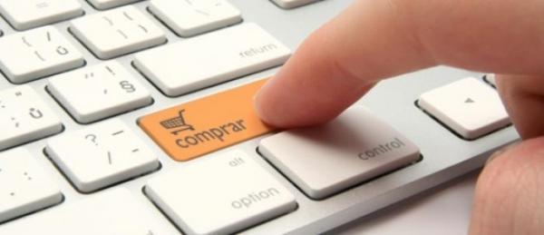 Veja dicas para não cair no golpe do pagamento falso pela internet