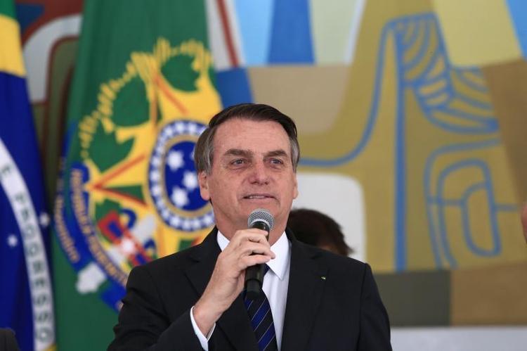 Tauan Alencar / Divulgação