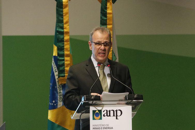 Tomaz Silva / Agência Brasil