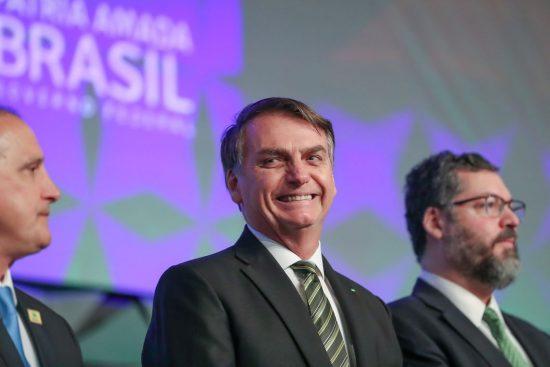 Marcos Corrêa | PR