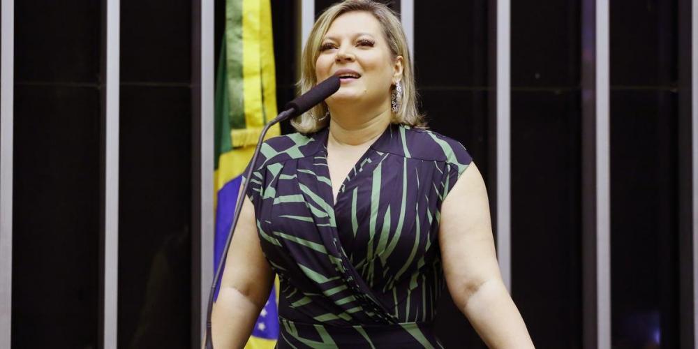 Vinicius Loures / Câmara dos Deputados