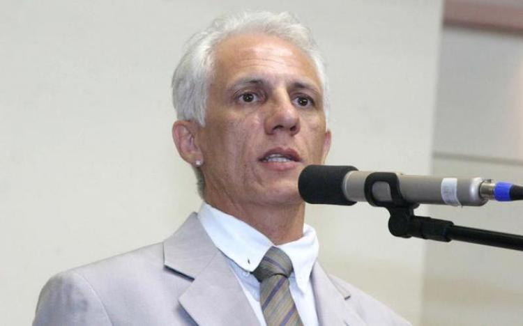 Eduardo Guedes de Oliveira / Divulgação