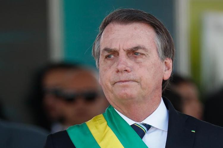 Alan Santos / PR