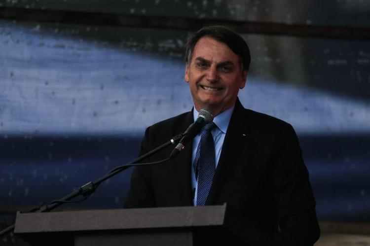 Tiago Ghizoni / NSC Total