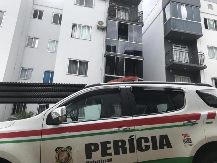Darci De Bona | Diário Catarinense