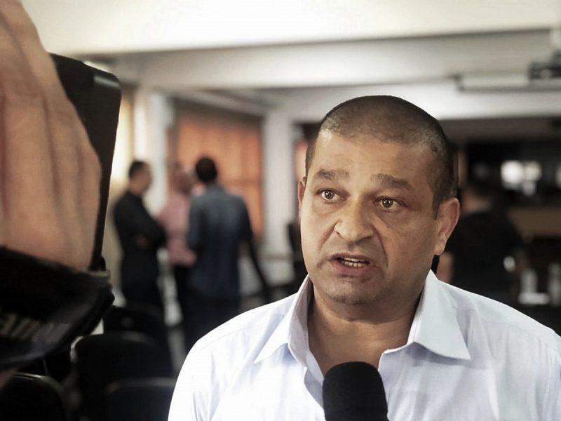 Willian Ricardo/Arquivo