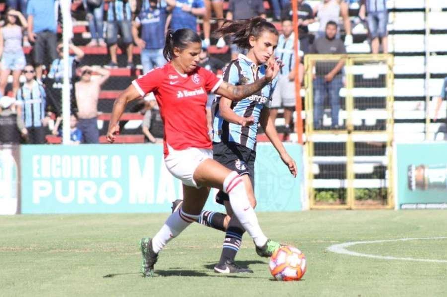 Mariana Capra