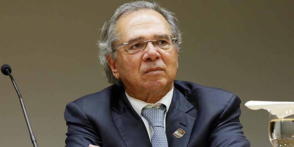 Isac Nóbrega / Agência Brasil / CP