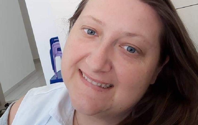 Moradora de Palma Sola morre após cirurgia bariátrica em Lages