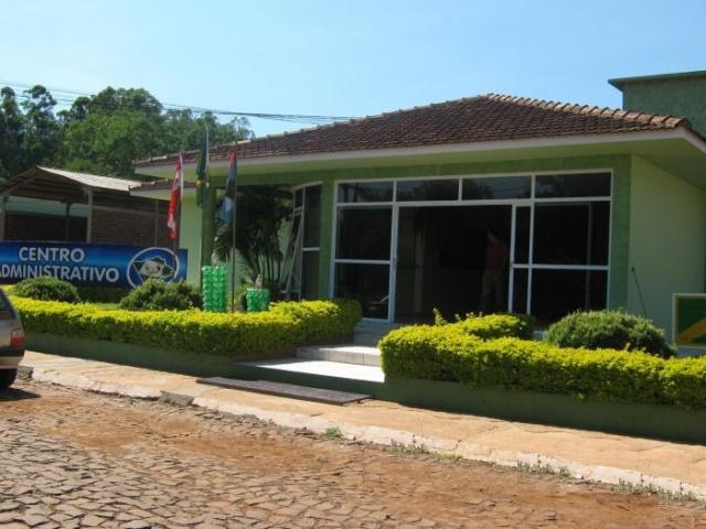 Ex-prefeito e ex-secretário de Santa Terezinha do Progresso são condenados por dificultar participações em editais