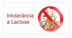 Saúde em Foco: Intolerância à lactose