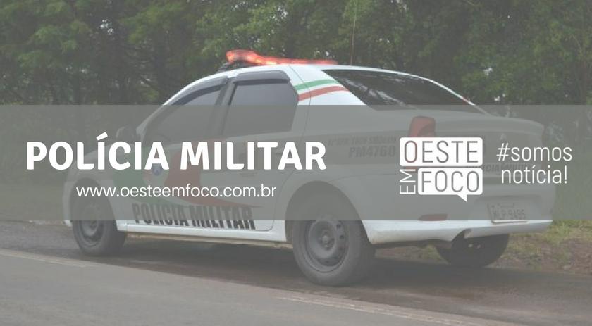 Jovem morre baleada em Quilombo