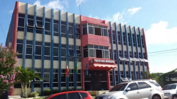 Guaraciaba fará Processo Seletivo em novembro