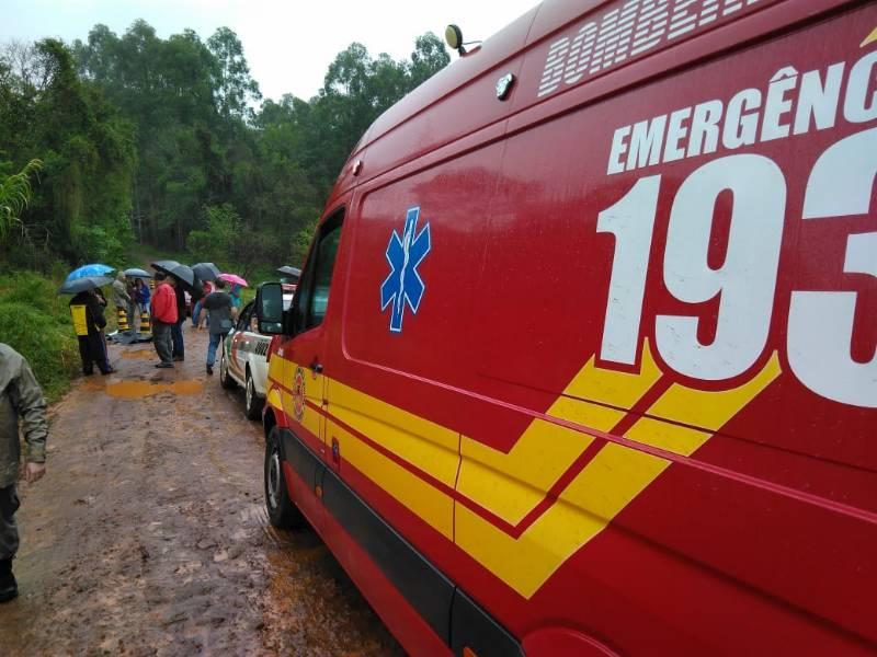 Justiça condena motorista de ônibus que arrastou e matou adolescente em Caibi