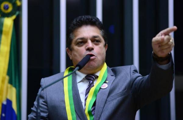 João Rodrigues tem candidatura rejeitada pelo TRE-SC
