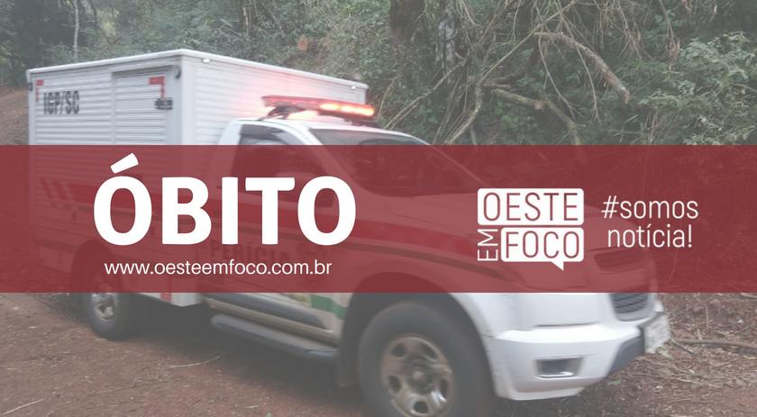 Jovem é morto com pedrada na cabeça em Quilombo