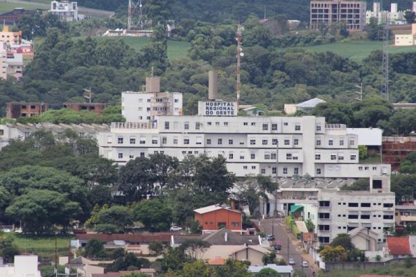 Polícia Federal cumpre mandados de busca e apreensão em Chapecó