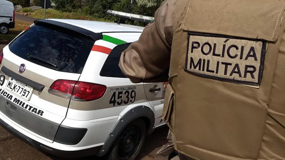 Polícia identifica falso curandeiro que cometeu golpe na região