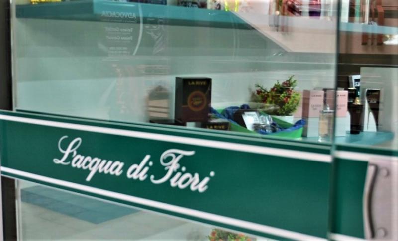 L'acqua Di Fiori reinaugura em São Miguel do Oeste; confira as novidades