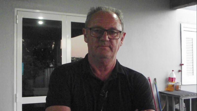 Vereador rebate acusações de moradora em São Miguel do Oeste