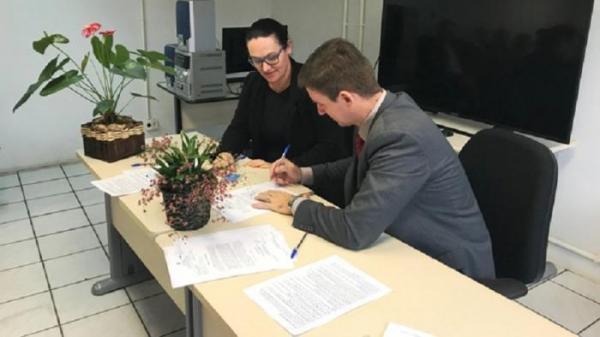 Justiça Federal contempla 12 entidades da região com quase R$ 150 mil