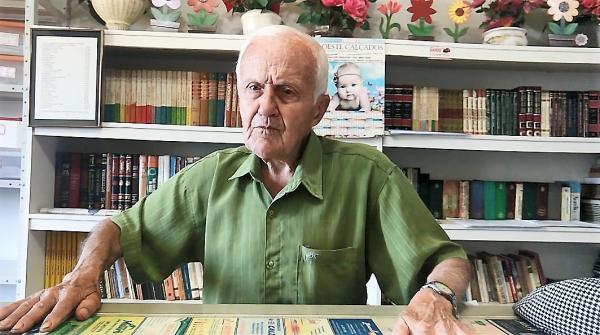 Vereador fala sobre audiência pública de canalização de córregos em São Miguel do Oeste